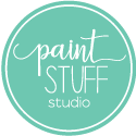 paint-stuff-studio-logo